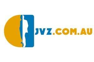 JVZ.com.au at BigDad Brand names Start-up Business Brand Names. Creative and Exciting Corporate Brand Deals at BigDad.com