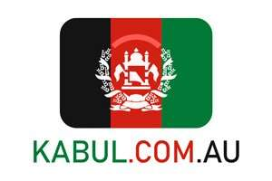 Kabul.com.au at StartupNames Brand names Start-up Business Brand Names. Creative and Exciting Corporate Brand Deals at StartupNames.com