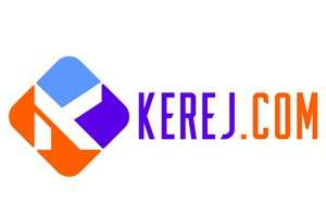 Kerej.com at StartupNames Brand names Start-up Business Brand Names. Creative and Exciting Corporate Brand Deals at StartupNames.com