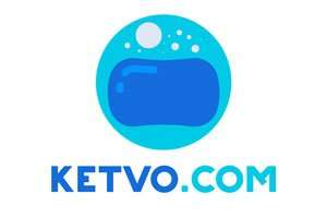 Ketvo.com at StartupNames Brand names Start-up Business Brand Names. Creative and Exciting Corporate Brand Deals at StartupNames.com