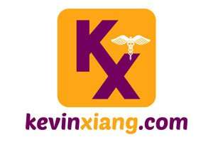 KevinXiang.com at StartupNames Brand names Start-up Business Brand Names. Creative and Exciting Corporate Brand Deals at StartupNames.com