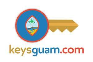 KeysGuam.com at StartupNames Brand names Start-up Business Brand Names. Creative and Exciting Corporate Brand Deals at StartupNames.com