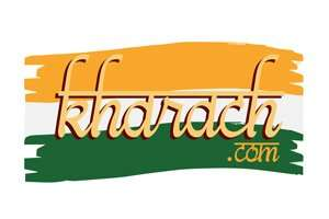 Kharach.com at StartupNames Brand names Start-up Business Brand Names. Creative and Exciting Corporate Brand Deals at StartupNames.com
