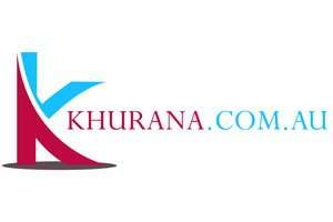 Khurana.com.au at StartupNames Brand names Start-up Business Brand Names. Creative and Exciting Corporate Brand Deals at StartupNames.com