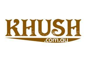 Khush.com.au at StartupNames Brand names Start-up Business Brand Names. Creative and Exciting Corporate Brand Deals at StartupNames.com