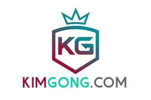 Kimgong.com at StartupNames Brand names Start-up Business Brand Names. Creative and Exciting Corporate Brand Deals at StartupNames.com