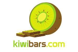 KiwiBars.com at StartupNames Brand names Start-up Business Brand Names. Creative and Exciting Corporate Brand Deals at StartupNames.com