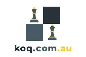 KOQ.com.au at StartupNames Brand names Start-up Business Brand Names. Creative and Exciting Corporate Brand Deals at StartupNames.com