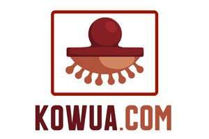 Kowua.com at StartupNames Brand names Start-up Business Brand Names. Creative and Exciting Corporate Brand Deals at StartupNames.com