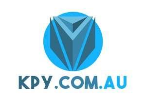 KPY.com.au at BigDad Brand names Start-up Business Brand Names. Creative and Exciting Corporate Brand Deals at BigDad.com