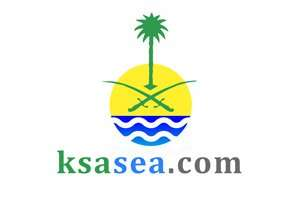 KSASea.com at StartupNames Brand names Start-up Business Brand Names. Creative and Exciting Corporate Brand Deals at StartupNames.com
