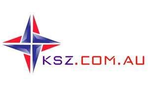 KSZ.com.au at BigDad Brand names Start-up Business Brand Names. Creative and Exciting Corporate Brand Deals at BigDad.com