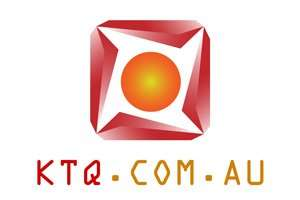 KTQ.com.au at BigDad Brand names Start-up Business Brand Names. Creative and Exciting Corporate Brand Deals at BigDad.com