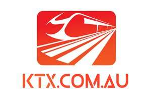 KTX.com.au at StartupNames Brand names Start-up Business Brand Names. Creative and Exciting Corporate Brand Deals at StartupNames.com