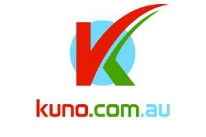 Kuno.com.au at BigDad Brand names Start-up Business Brand Names. Creative and Exciting Corporate Brands at BigDad.com.