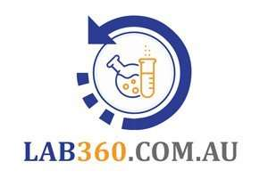 Lab360.com.au at StartupNames Brand names Start-up Business Brand Names. Creative and Exciting Corporate Brand Deals at StartupNames.com