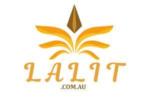 LaLit.com.au at StartupNames Brand names Start-up Business Brand Names. Creative and Exciting Corporate Brand Deals at StartupNames.com