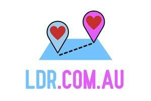 LDR.com.au at BigDad Brand names Start-up Business Brand Names. Creative and Exciting Corporate Brands at BigDad.com.