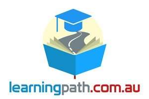 LearningPath.com.au at StartupNames Brand names Start-up Business Brand Names. Creative and Exciting Corporate Brand Deals at StartupNames.com