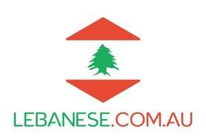 Lebanese.com.au at StartupNames Brand names Start-up Business Brand Names. Creative and Exciting Corporate Brand Deals at StartupNames.com