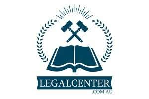 LegalCenter.com.au at StartupNames Brand names Start-up Business Brand Names. Creative and Exciting Corporate Brand Deals at StartupNames.com