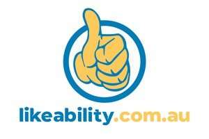 Likeability.com.au at BigDad Brand names Start-up Business Brand Names. Creative and Exciting Corporate Brand Deals at BigDad.com