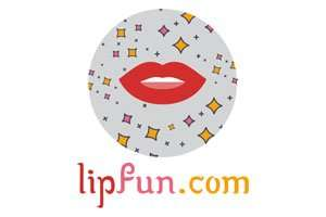 LipFun.com at StartupNames Brand names Start-up Business Brand Names. Creative and Exciting Corporate Brand Deals at StartupNames.com