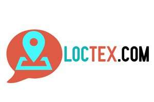 LocTex.com at StartupNames Brand names Start-up Business Brand Names. Creative and Exciting Corporate Brand Deals at StartupNames.com