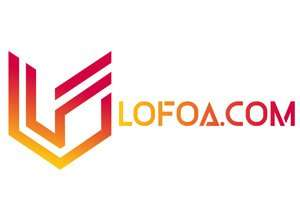 Lofoa.com at StartupNames Brand names Start-up Business Brand Names. Creative and Exciting Corporate Brand Deals at StartupNames.com