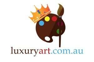 LuxuryArt.com.au at BigDad Brand names Start-up Business Brand Names. Creative and Exciting Corporate Brand Deals at BigDad.com