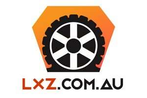 LXZ.com.au at StartupNames Brand names Start-up Business Brand Names. Creative and Exciting Corporate Brand Deals at StartupNames.com