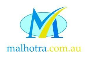 Malhotra.com.au at StartupNames Brand names Start-up Business Brand Names. Creative and Exciting Corporate Brand Deals at StartupNames.com