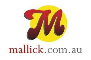 Mallick.com.au at StartupNames Brand names Start-up Business Brand Names. Creative and Exciting Corporate Brand Deals at StartupNames.com