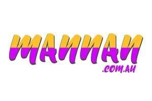 Mannan.com.au at BigDad Brand names Start-up Business Brand Names. Creative and Exciting Corporate Brand Deals at BigDad.com