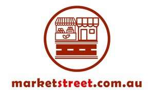 MarketStreet.com.au at StartupNames Brand names Start-up Business Brand Names. Creative and Exciting Corporate Brand Deals at StartupNames.com