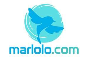 Marlolo.com at StartupNames Brand names Start-up Business Brand Names. Creative and Exciting Corporate Brand Deals at StartupNames.com