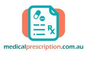 MedicalPrescription.com.au at BigDad Brand names Start-up Business Brand Names. Creative and Exciting Corporate Brand Deals at BigDad.com