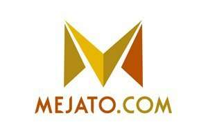 Mejato.com at StartupNames Brand names Start-up Business Brand Names. Creative and Exciting Corporate Brand Deals at StartupNames.com
