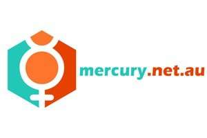 Mercury.net.au at StartupNames Brand names Start-up Business Brand Names. Creative and Exciting Corporate Brand Deals at StartupNames.com