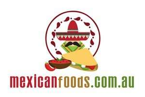 MexicanFoods.com.au at StartupNames Brand names Start-up Business Brand Names. Creative and Exciting Corporate Brand Deals at StartupNames.com