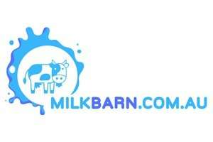 MilkBarn.com.au at BigDad Brand names Start-up Business Brand Names. Creative and Exciting Corporate Brands at BigDad.com.
