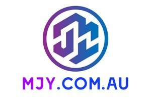 MJY.com.au at BigDad Brand names Start-up Business Brand Names. Creative and Exciting Corporate Brands at BigDad.com.