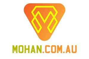 Mohan.com.au at StartupNames Brand names Start-up Business Brand Names. Creative and Exciting Corporate Brand Deals at StartupNames.com
