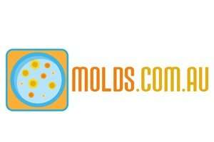 Molds.com.au at StartupNames Brand names Start-up Business Brand Names. Creative and Exciting Corporate Brand Deals at StartupNames.com