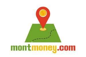 MontMoney.com at BigDad Brand names Start-up Business Brand Names. Creative and Exciting Corporate Brand Deals at BigDad.com