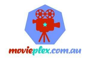MoviePlex.com.au at StartupNames Brand names Start-up Business Brand Names. Creative and Exciting Corporate Brand Deals at StartupNames.com