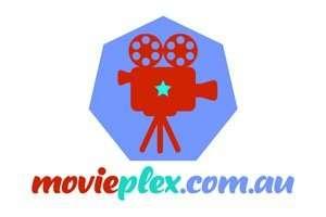 MoviePlex.com.au at BigDad Brand names Start-up Business Brand Names. Creative and Exciting Corporate Brand Deals at BigDad.com