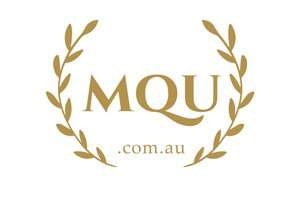 MQU.com.au at StartupNames Brand names Start-up Business Brand Names. Creative and Exciting Corporate Brand Deals at StartupNames.com