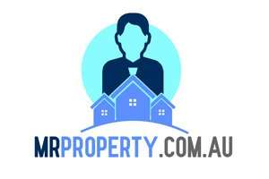MrProperty.com.au at BigDad Brand names Start-up Business Brand Names. Creative and Exciting Corporate Brands at BigDad.com.