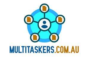 Multitaskers.com.au at StartupNames Brand names Start-up Business Brand Names. Creative and Exciting Corporate Brand Deals at StartupNames.com